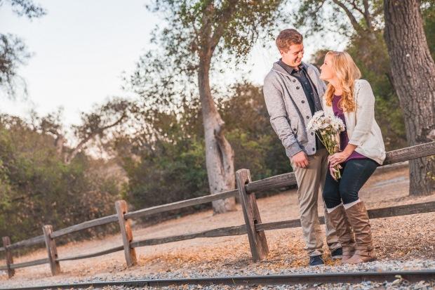 02_Engagement_Sunset_0058