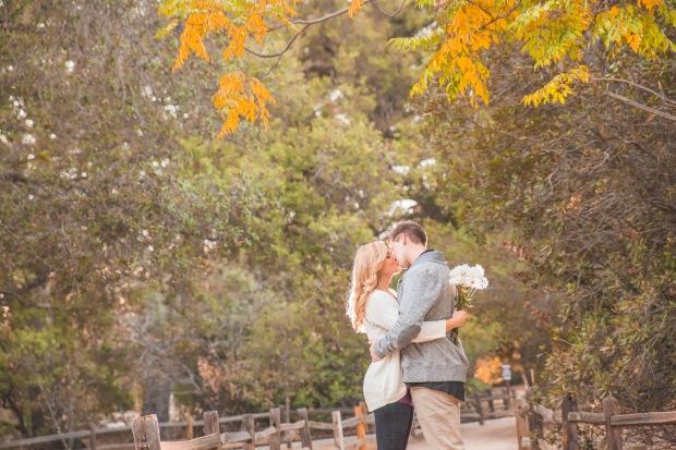02_Engagement_Sunset_0110