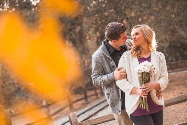 02_Engagement_Sunset_0124