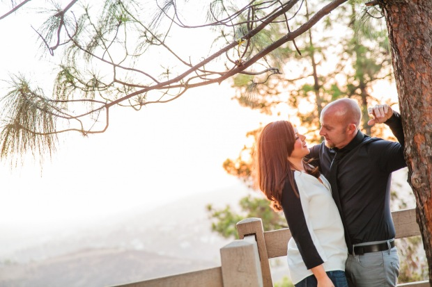 Engagement_Session_0008