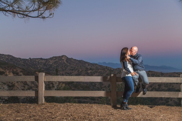 Engagement_Session_0042