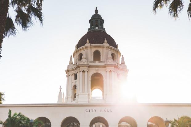 Pasadena_City_Hall_0318