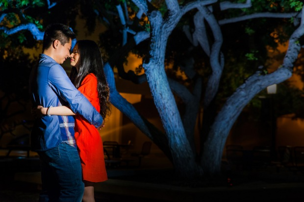 Tang_Qin_Engagement_Session_0188