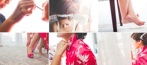Blog Collage-1387067769442