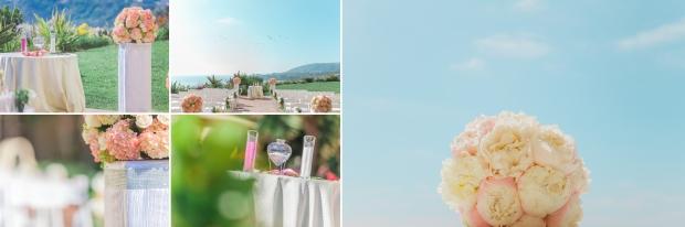 Blog Collage-1387068144949