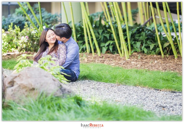 Engagement_Session_0069