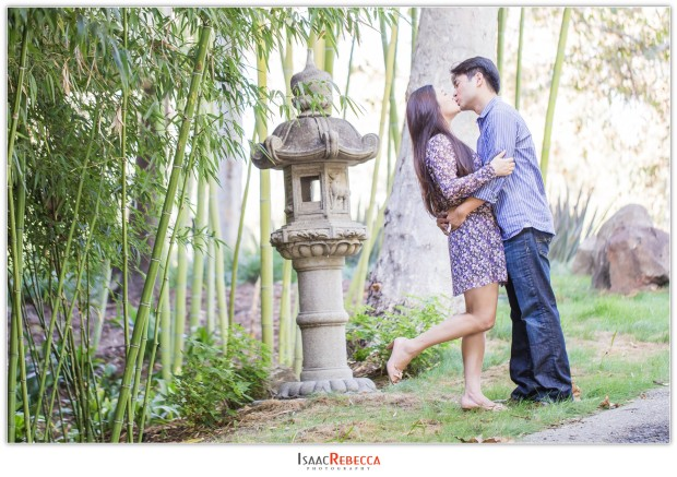 Engagement_Session_0088
