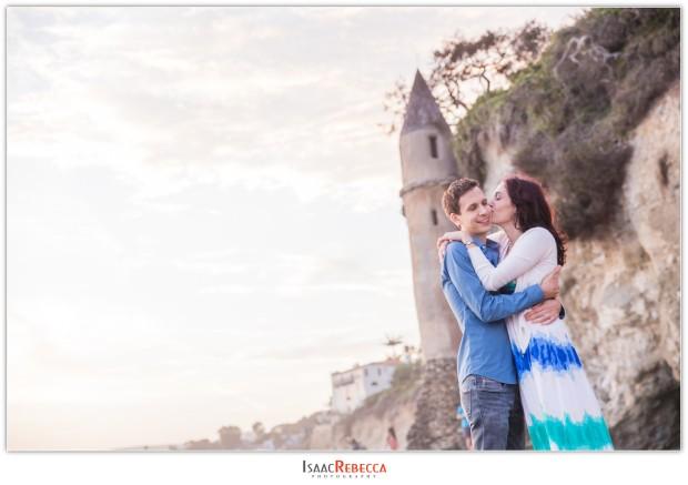 Engagement_2_Tina_and_Joe_0109