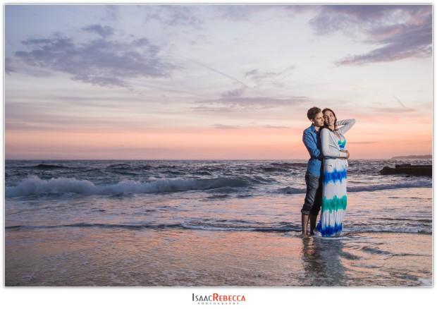 Engagement_2_Tina_and_Joe_0188