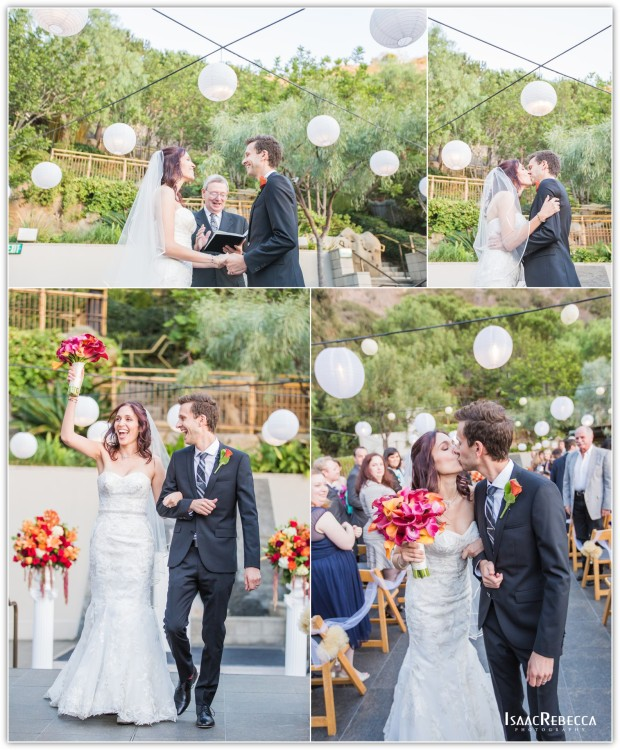 Seven Degree Wedding 2014 12
