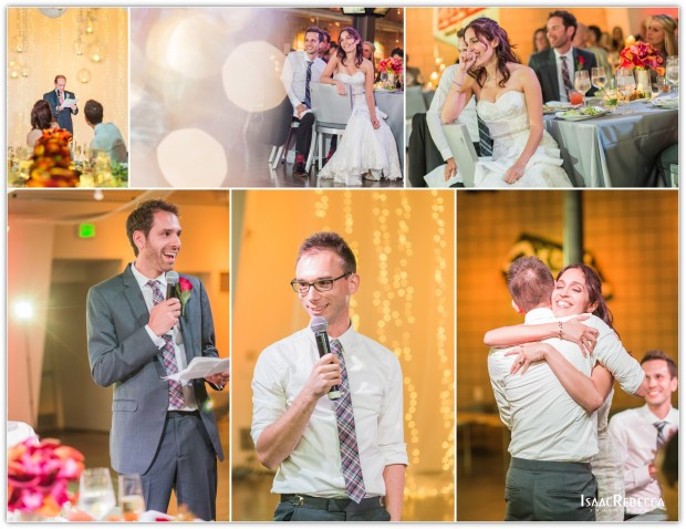 Seven Degree Wedding 2014 17