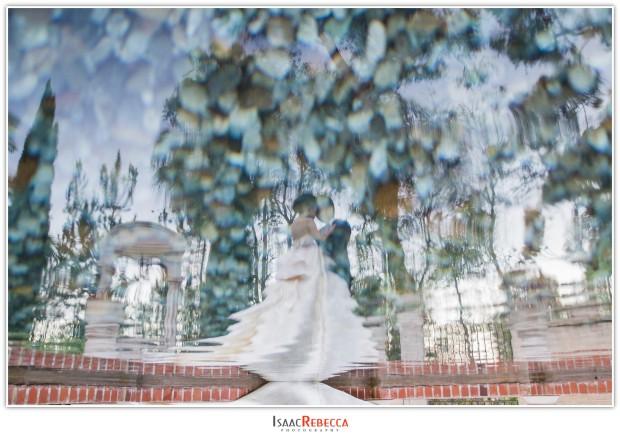 Bolboa Park Pre wedding 5