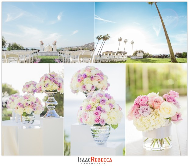 Ritz Carton Hotel Wedding Laguna Beach 5