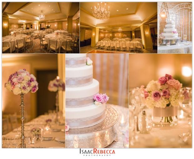Ritz Carton Hotel Wedding Laguna Beach 7