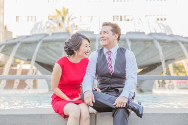 Orange County Engagement Photography 10