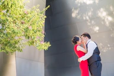 Orange County Engagement Photography 11