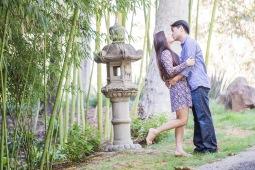 Orange County Engagement Photography 12