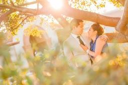 Orange County Engagement Photography 16
