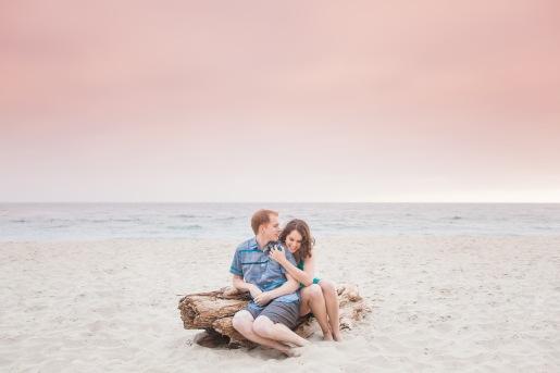 Orange County Engagement Photography 22