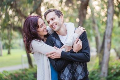 Orange County Engagement Photography 30