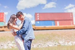 Orange County Engagement Photography 33