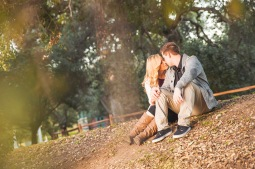 Orange County Engagement Photography 6