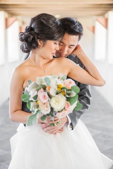 Orange County Wedding Photography 10