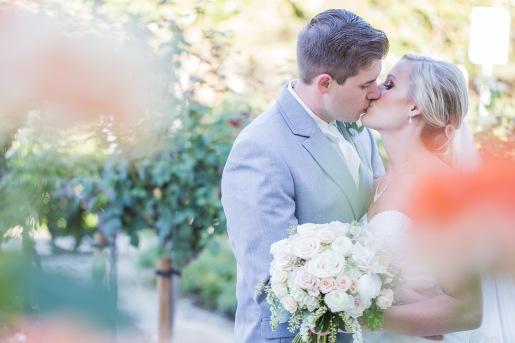 Orange County Wedding Photography 11