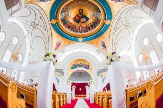 Orange County Wedding Photography 1