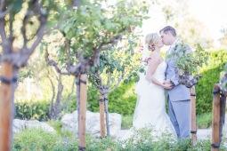 Wedding Photography Los Angeles and Orange County