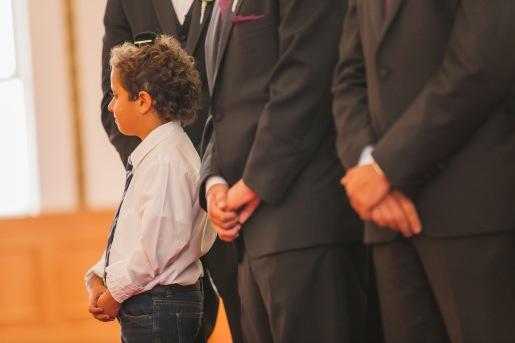 Orange County Wedding Photography 15