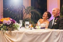 Orange County Wedding Photography 17