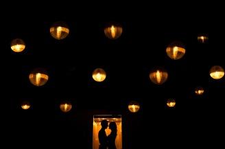 Orange County Wedding Photography 21