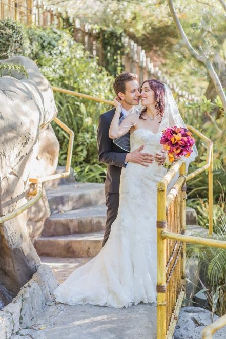 Orange County Wedding Photography 2