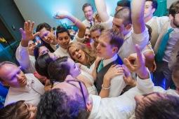 Orange County Wedding Photography 22