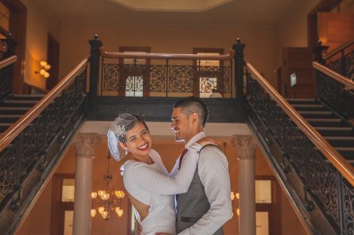 Orange County Wedding Photography 27
