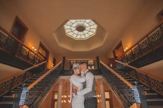 Orange County Wedding Photography 28