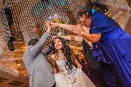 Orange County Wedding Photography 30