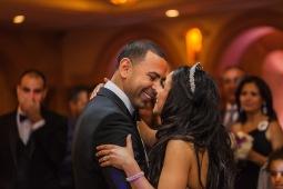 Orange County Wedding Photography 31