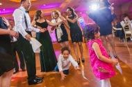 Orange County Wedding Photography 32