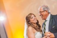 Orange County Wedding Photography 33