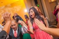 Orange County Wedding Photography 34