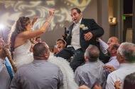 Orange County Wedding Photography 35