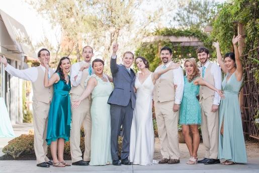 Orange County Wedding Photography 36