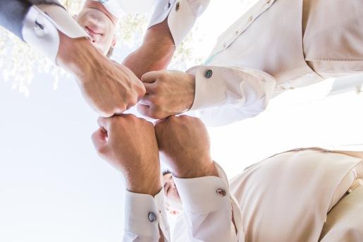Orange County Wedding Photography 4