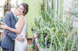 Orange County Wedding Photography 40