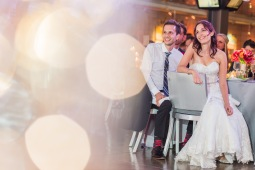 Orange County Wedding Photography 41