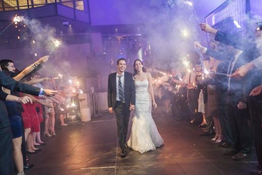 Orange County Wedding Photography 42