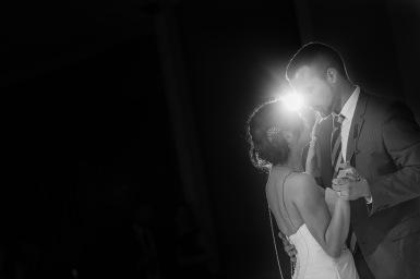 Orange County Wedding Photography 43