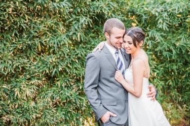 Orange County Wedding Photography 44